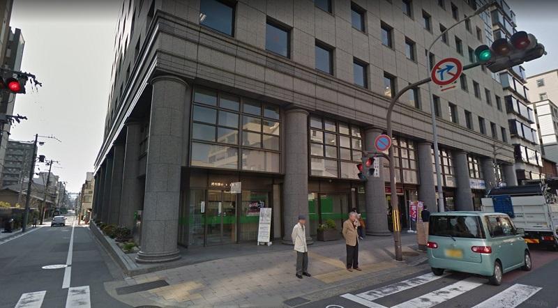 日本藤素廠家