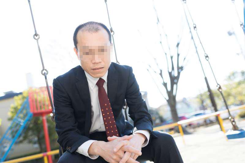 日本藤素老闆案例