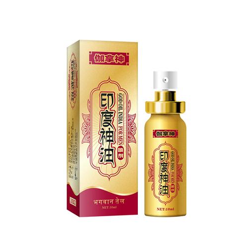 印度神油的作用與功效用法